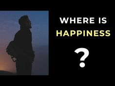Beau Norton - YouTube Free Training, Guided Meditation, Thinking Of You, How To Find Out, Believe, Things To Think About, Mindfulness, Success, Goals
