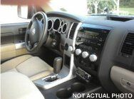 1998 Lincoln Navigator Dash Panels Not Actual Photo