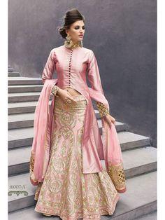 celeb style premium indian bridal dress