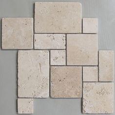 pin von nils gereke auf fliesen website pinterest flooring exterior design und exterior. Black Bedroom Furniture Sets. Home Design Ideas