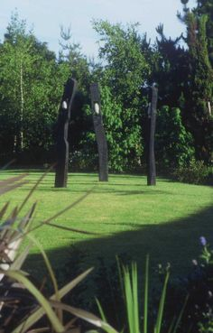 Piscine de moins de 10m2 r alisations paysag res sarl for Art design piscine sarl