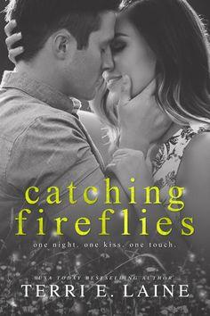 Renee Entress's Blog: [Blog Tour + Review] Catching Fireflies by Terri E...