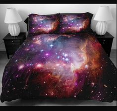 I need Sheets like this