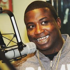 Been missing the Gucci Mane (@laflare1017) music.  Sounds like tour coming in September #indierap #hiphop #rap #newhiphop #newrap #indieartist #indiemusic #hiphopmusic #undergroundrap #bars #bricksquad