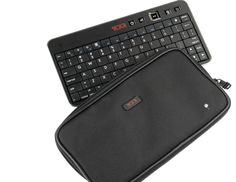 Bluetooth Keyboards Review: Different Keystrokes For Different Folks - Black Enterprise