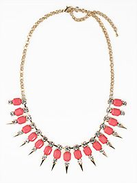 trendy fashion jewelry
