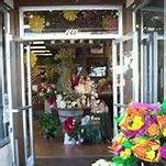 lemoore california Ramblin' Rose - Bing Images