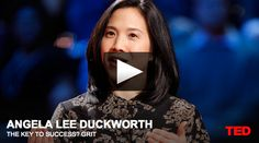15 Inspiring TED Talks for Freshman Year... and every other new beginning.