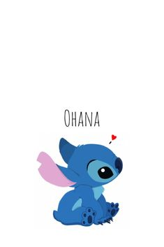 """lilo & stitch images lilo and stitch wallpaper hd wallpaper and """"> Disney Phone Backgrounds, Disney Phone Wallpaper, Cute Wallpaper For Phone, Cute Wallpaper Backgrounds, Cute Cartoon Wallpapers, Wallpaper Quotes, Iphone Wallpaper, Screen Wallpaper, Girl Wallpaper"""
