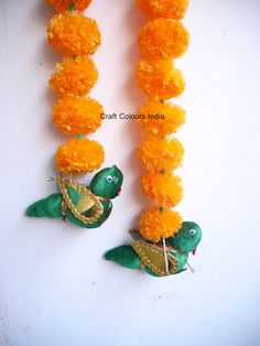 Real Flowers, Artificial Flowers, Diy Backdrop Stand, Marigold Flower, Indian Wedding Decorations, Flower Garlands, Backdrops For Parties, Mehendi, Photo Props