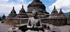 Image result for places to visit around the world Places To Travel, Places To Visit, Around The Worlds, Earth, Statue, Image, Viajes, Destinations, Holiday Destinations