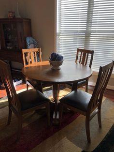 162 best nc apartment images indoor outdoor area rugs outdoor rh pinterest com