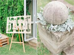 Ruth & Wouter {say i do} | Carolien and Ben Photography