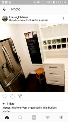 Oven tower + many drawers   Our \'Forever\' Home   Pinterest   Drawers ...