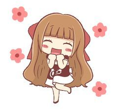 LINE Creators' Stickers - Centilia Animated Sachet 4 Example with GIF Animation Fille Anime Cool, Cute Anime Chibi, Gifs, Cartoon Chicken, Stylish Alphabets, Snoopy Pictures, Cute Love Gif, Cute Love Cartoons, Dibujos Cute