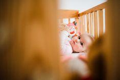 Fotografie ako rodinné darčeky Toddler Bed, Furniture, Home Decor, Child Bed, Decoration Home, Room Decor, Home Furnishings, Arredamento, Interior Decorating