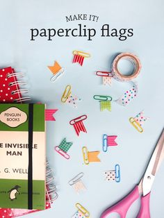 What Is Washi Tape and What Do I Do With It? | thegoodstuff