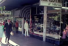 We lived round the corner from those shops in the late sixties. I often used to buy food in Crystal's. Countries Around The World, Around The Worlds, Johannesburg Skyline, My Family History, Historical Pictures, Back In The Day, Old Pictures, Live, Places To Travel