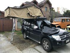 Off Road Wagon, 4x4, Suzuki Jimny, Nissan Patrol, Mitsubishi Pajero, Jeep Grand Cherokee, Offroad, Cars, Travel