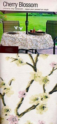 44 best vinyl tablecloths images in 2019 tablecloths vinyl rh pinterest com