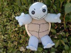 Princesa Celestia Amigurumi * My Little Pony Crochet Ninja Turtle, Charmander, My Little Pony, Tweety, Pokemon, Free Pattern, Hello Kitty, Crochet Patterns, Miniatures