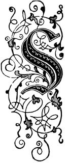 K Letter In Style 1000+ images about tattoo on Pinterest | Best Tattoos, Rosary Tattoos ...