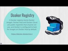 DockerMe_ir_Ahmad_Rafiee_Video_4 Video 4, Memes, Meme