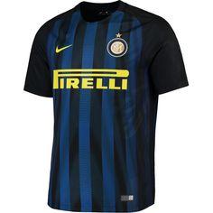 ไอเดีย Inter 100 รายการ   ฟุตบอล, กีฬา, สโมสรฟุตบอลเชลซี