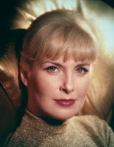 "Search Results for ""joanne woodward"" Hollywood Couples, Hollywood Cinema, Old Hollywood Movies, Hooray For Hollywood, Hollywood Stars, Hollywood Actresses, Classic Hollywood, Actors & Actresses, Joanna Pettet"