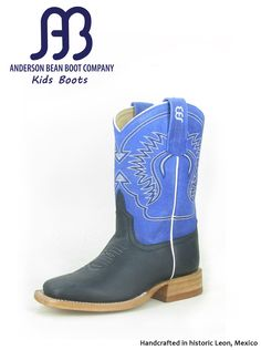60bb154963a 10 Best Boots images in 2014 | Kids boots, Anderson bean, Cowboy boots