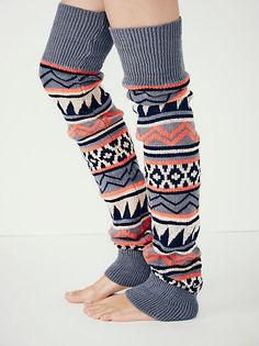 Free People Brenner Thigh High at Free People Clothing Boutique