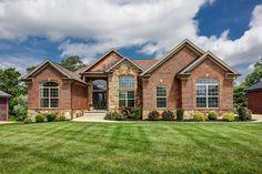 Derby Home Rental > Search Rentals