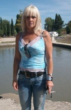 successful Mature cougar dp interested feel