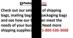 Custom Shipping Bags Packaging Supplies, Bag Packaging, Salud Natural, Packaging Solutions, Shipping Supplies, Art Of Living, Ideas Para, Places To Go, Projects To Try