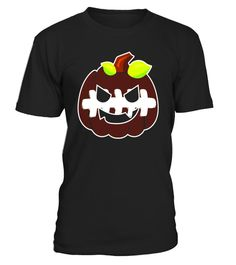 "# Football Halloween Jack-o-Lantern Shirt - Pumpkin T-Shirt .  Special Offer, not available in shops      Comes in a variety of styles and colours      Buy yours now before it is too late!      Secured payment via Visa / Mastercard / Amex / PayPal      How to place an order            Choose the model from the drop-down menu      Click on ""Buy it now""      Choose the size and the quantity      Add your delivery address and bank details      And that's it!      Tags: This cute Halloween…"