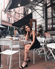 Pinterest- Tina Aguilera Foto Pose, Photo Recreation, Instagram Worthy, Summer Photos, Picture Poses, Aesthetic Pictures, Insta Pic, Foto Tumblr Sola, Photo S