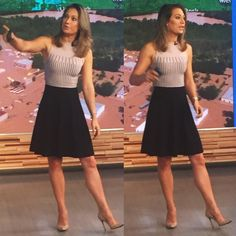 87beaa852cb1 I bought this dress at  bcbg and the shoes are Manolo! And I m being ...