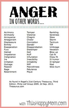 Wordsmiths ✍🏼 Will Love ❤ These Brilliant 💡 Infographics 📊 for Alternative Words 💭 . Wordsmiths Will Love These Brilliant Infographics for Alternative Words .Writing tips for beginners Essay Writing Skills, English Writing Skills, Book Writing Tips, Writing Words, Writing Resources, Writing Topics, Writing Help, Essay Writer, Writing Sentences