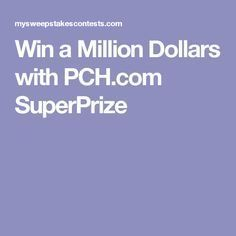 pch sweepstakes enter to win the 1000000000 publishers clearing house sweepstakes - PIPicStats Instant Win Sweepstakes, Online Sweepstakes, Lotto Winning Numbers, Win For Life, Forever Life, Winner Announcement, Win Online, Publisher Clearing House, Enter To Win