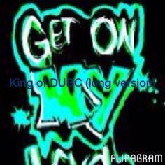 ▶ Play #flipagram Video - http://flipagram.com/f/GHgr57dQoa
