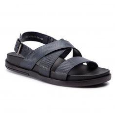 Sandale, Mărime: 45 - www.epantofi.ro Men Sandals, Shoes, Diving, Mens Slip On Slippers, Zapatos, Shoes Outlet, Footwear, Shoe