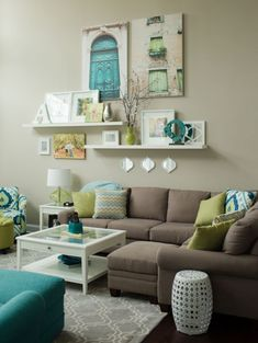 Buzzing with life fresh living room decorating ideas (8).jpg