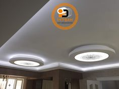 Ceiling Lights, Lighting, Home Decor, Homemade Home Decor, Light Fixtures, Ceiling Lamps, Lights, Interior Design, Outdoor Ceiling Lights