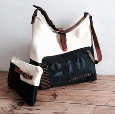Handmade bag www.sobenstore.com