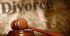 quick divorce singapore