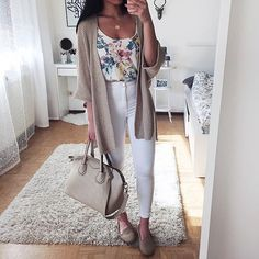 Yay or Nay??? Credit @thanyaw #dresses__up