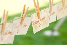 Adorbs for a tent wedding. Cute Wedding Dress, Tent Wedding, Fall Wedding Dresses, Colored Wedding Dresses, Perfect Wedding, Our Wedding, Dream Wedding, Spring Wedding, Wedding Things