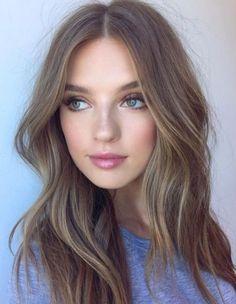 Syksyn kaunein hiusväri: Beige - I'd rather hair you now | Lily.fi