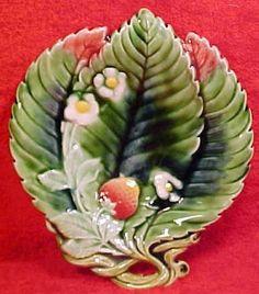 US $217.30 in Antiques, Decorative Arts, Ceramics & Porcelain