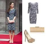 Kate Middleton - love her